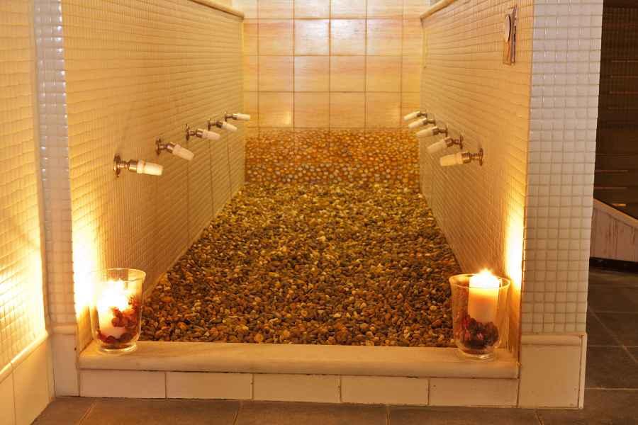 Agua y salud centro de wellness spa en sevilla spa - Spa de sevilla ...