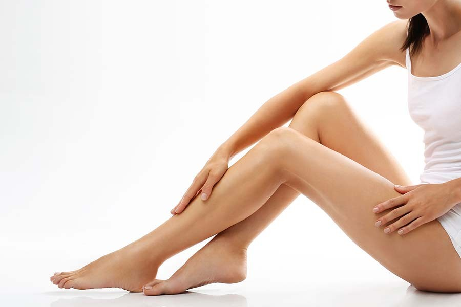 masaje-anticelulitico-piernas-celulitis-sevilla