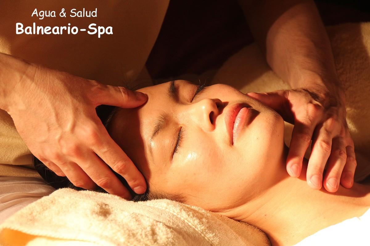 Hay beneficios para la salud en el masaje de próstata